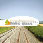 L'enjeu régional des transports et des mobilités