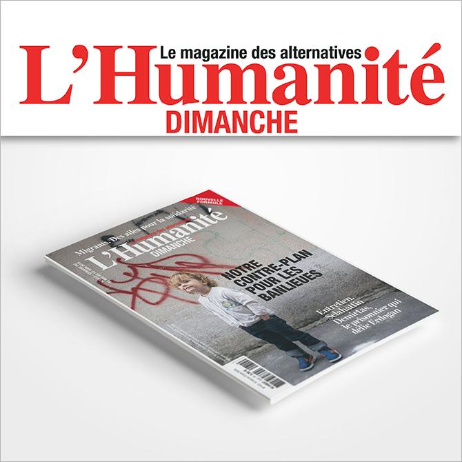 humanite-dimanche